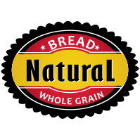 Bread Natural